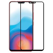 Huawei Mate 20 Pro Full Cover Glass Screen Protector